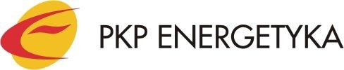 Pkp Energetyka