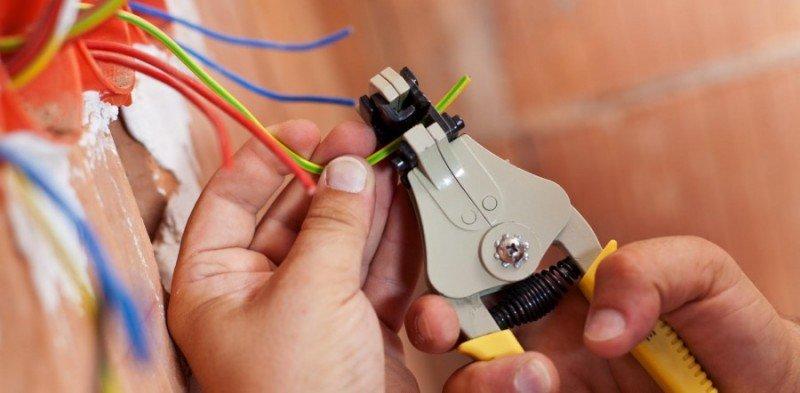 uprawnienia sep,kurs elektryka,szkolenia elektryków