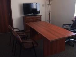 Biuro Naszego Ośrodka – Fot. 02