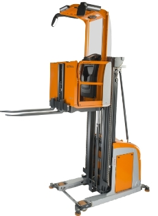 kurs na wózki widłowe wysokiego składowania,kursy na wózki widłowe do komisjonowania, uprawnienia IWJO wózki specjalne,kursy na wózki widłowe operator podnoszony wraz z ładunkiem